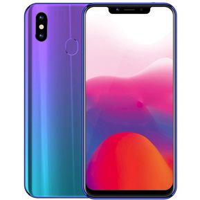 Compra Celulares y Smartphones Generico en Linio Chile 230deca01503e