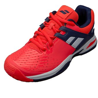 5840bad5fc4 Compra Tenis Babolat Propulse Fury Jr online