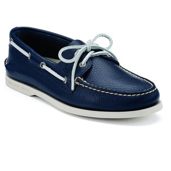 Zapatos azules casual SPERRY TOP-SIDER para hombre cikGREWSr