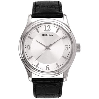 4271d12984e9 Compra Reloj Bulova Corporate - 96A28 - TIME SQUARE online