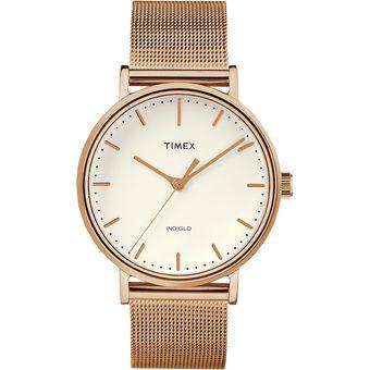 fba48dc7dd85 Compra Reloj Timex Modelo  TW2R26400 online