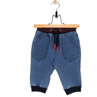 e4a4622e Compra Pillin Jeans Bebé Niño - PO720JEA online | Linio Chile