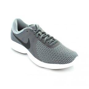 Tenis para Hombre Nike 908988-010-047781 Color Gris 7b961b13261df