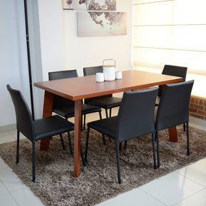 Muebles de Comedor modernos y más | Linio Colombia
