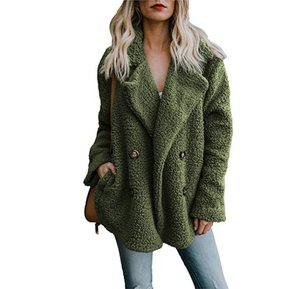 Sweaters mujer , compra online a los mejores precios