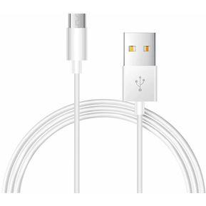 8079308f57b Compra Batería Externa, Cargadores y Cables para Celulares GENERIC ...