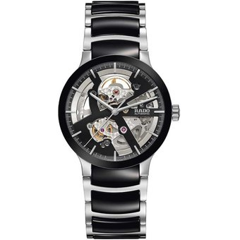 Compra Relojes Rado en Tienda Club Premier México a9f3b20727d5