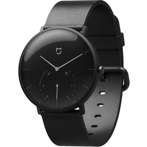 58664ed8ade6 Xiaomi Mijia Intelligent Business Casual Unisex Reloj Cuarzo Impermeable