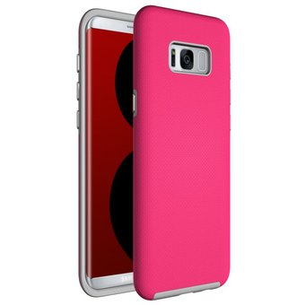 carcasa galaxy s8 plus chile