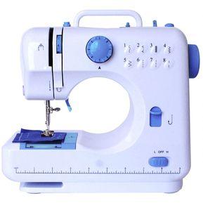 Maquinas de coser a precios bajos en Linio México 4ed584bb00c