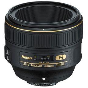 Compra Lentes y Objetivos Nikon en Linio México eb9d0bd51e84