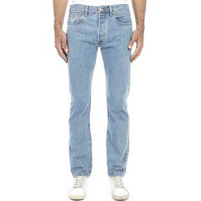 Tienda Oficial Levis Pantalones Y Jeans Hombre Ofertas Linio Mexico