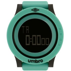 0e446011494d Compra artículos Umbro en Linio Chile