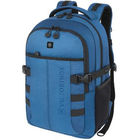 Mochila Cadet Victorinox 31305009 Azul Para Laptop 93ca2615e4fb1