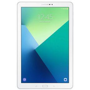 75face85cf0 Tablet Samsung Galaxy Tab A 16Gb 10.1 Pulg Wifi Blanco