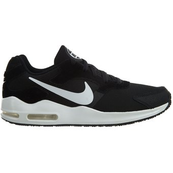 3989d2076ad74 Compra Zapatillas Para Hombre Nike Air Max Guile 916768-004 - Negro ...