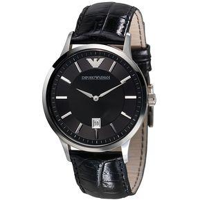 e0de7b39861a Compra Relojes hombre Emporio Armani en Linio México