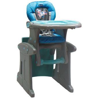 68a2e1b37 Compra Sillas y asientos para Bebés BABY KITS en Linio Perú