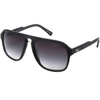 e436a5818e Compra Moda Vulk Eyewear en Linio Chile