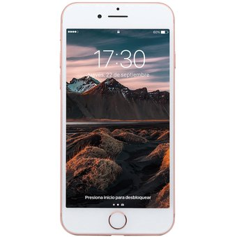 Apple iPhone 7 32GB-Oro Rosa