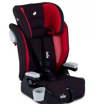 9d168d6c0 Compra Butaca Booster Infanti Joie Elevate 9 A 36 Kg Babymovil ...