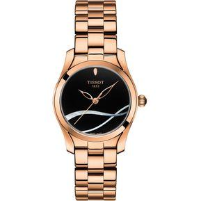 Compra Relojes deportivos mujer Tissot en Linio México 066ce778b186