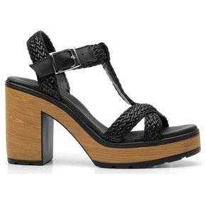 fc8310ec9e1 Zapatos Dama Zapatilla Estilo Casual Comoda 100603 Flexi