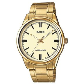 e6558108e8f8 Relojes Argentina - Linio mejores marcas