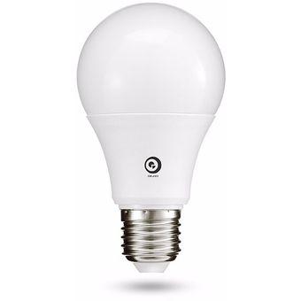 Lámpara Foco Bombilla Cálido De 3W Ahorro Digoo Bulbo AC85 265V Luz Energía Blanco OiukPXZ
