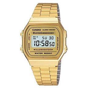 85c64dd650f8 Compra Relojes mujer Casio en Linio Colombia