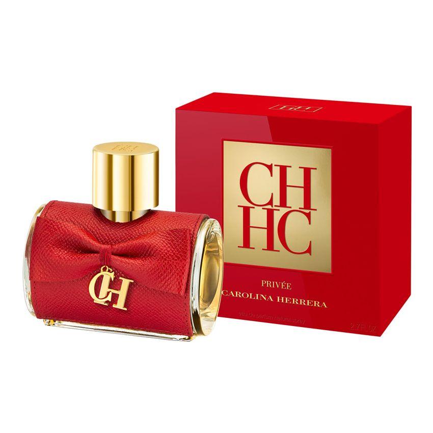 Privée de Carolina Herrera Eau de Parfum 50 ml
