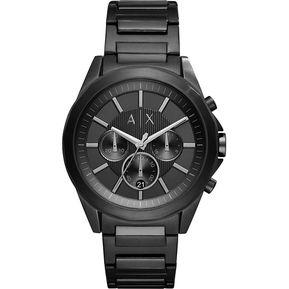 b1327eccc3fb Compra Relojes hombre Armani Exchange en Linio Chile