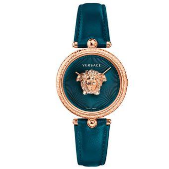 8c64d3da3ad9 Compra Reloj Versace Palazzo-PALAZZO343 online