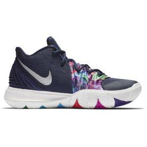 9df68734245 Compra Zapatos para Basketball hombre en Linio México