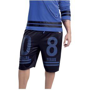 Compra Shorts y Bermudas Marketing Personal en Linio Colombia c5189adb483