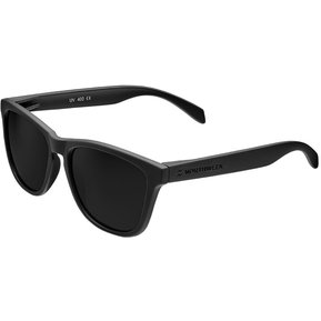 47d39a4433 Lentes de Sol Polarizados Regular Negro Northweek