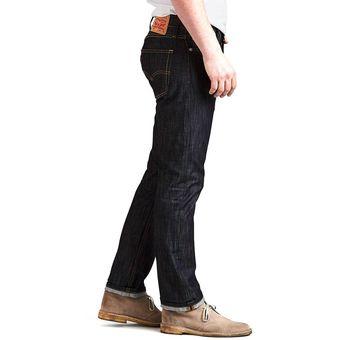 513 Slim Straight Fit Levi S Mexico Ma494fa0qjomplmx