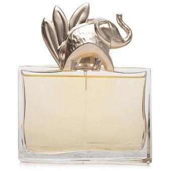 Jungle Elephant 100 ml. EDP FEM – Kenzo
