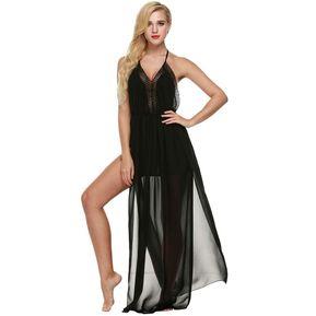 Vestidos largos venta bogota