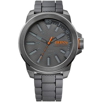 2a816ed0add5 Compra Reloj Hugo Boss Orange Modelo  1513005 Para Caballero online ...