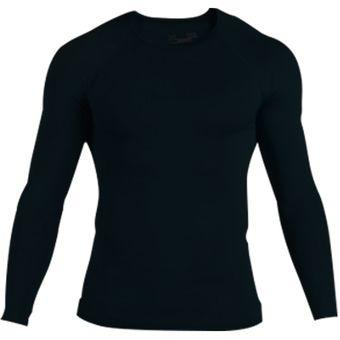 Camiseta Actividades Lycra Buso Deportiva100Protección Alto Desempeño Uv Transpiración Fácil 8nOwk0P