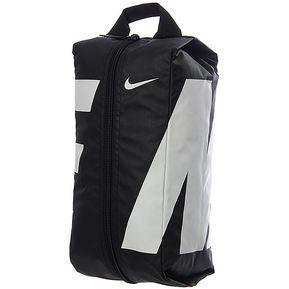 detailed look 5331e 204f0 Guayera Nike Alpha Adapt-Negro