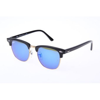 7c857d892 Compra Anteojos Ray Ban Clubmaster 901/17 online | Linio Argentina