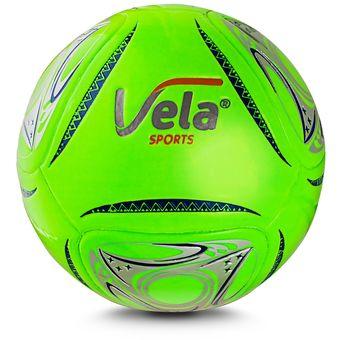 fbd7e2d730442 Compra Balón Microfútbol No. 3.5 online