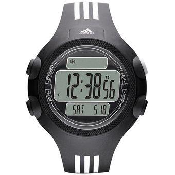 5e8a152445a3 Compra Reloj Adidas Modelo  Adp6081 Para  Hombre online