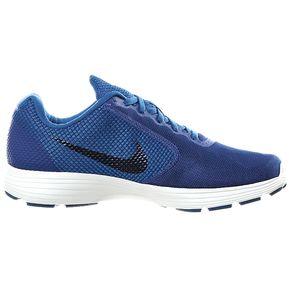 cd1cbc822 Zapatos Deportivos para Hombre para el rendimiento deseado en Linio