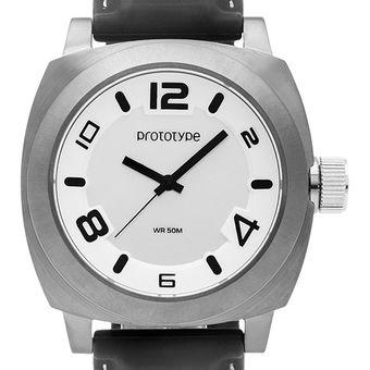 Reloj Prototype YPAE724 07- Negro