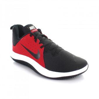 Compra Tenis para Hombre Nike 908973-600-051596 Color Rojo online ... 06c05179032