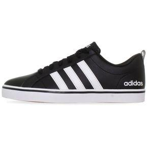 927ef9c7 Tenis Adidas VS Pace - B74494 - Negro - Hombre