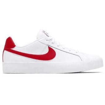 Nike Court Zapatillas Nike Nike Zapatillas Nike Royale